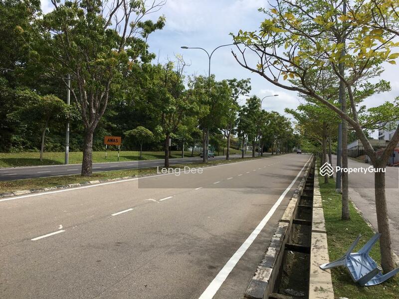 Office Perindustrian Rembia ,Alor Gajah Melaka #159301395