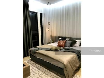 For Sale - The Harmony Old Klang Road