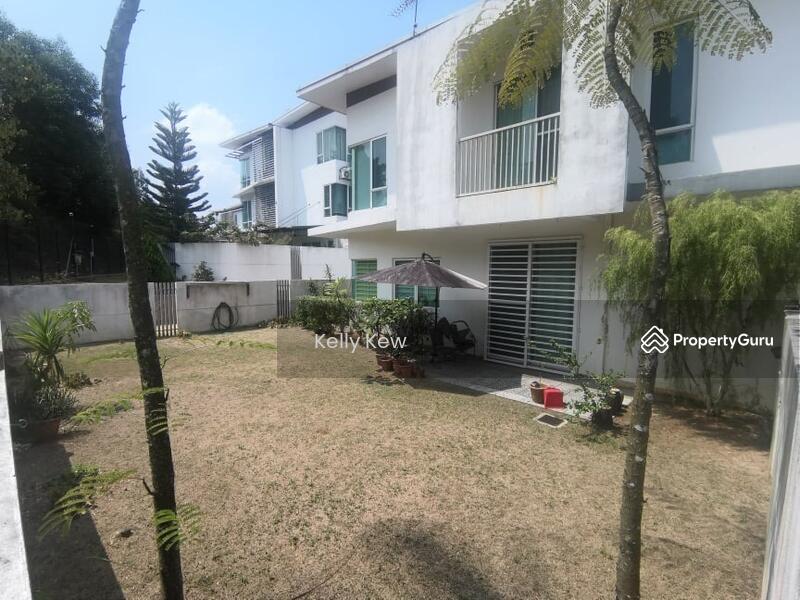 Cassia @ Garden Residence #159324863