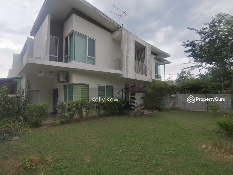 Cassia @ Garden Residence #159324877