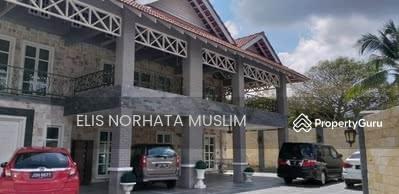 For Sale - Bandar Baru Uda Johor Bahru