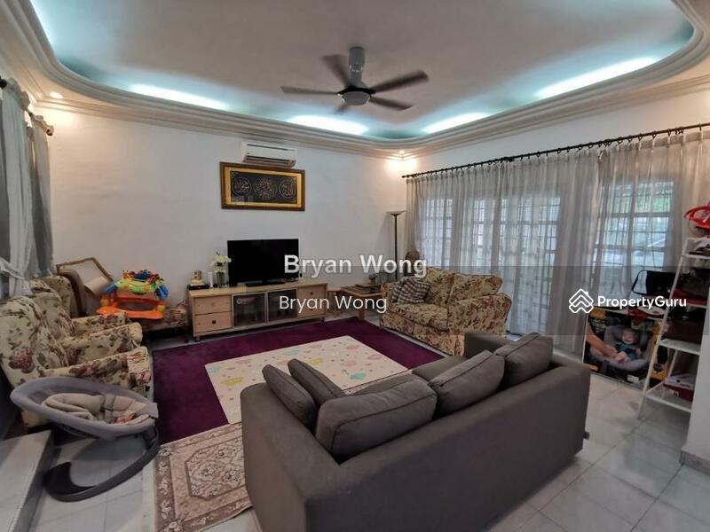 Jalan ss22a/1, Damansara Jaya, Petaling Jaya, Damansara Jaya #159510719
