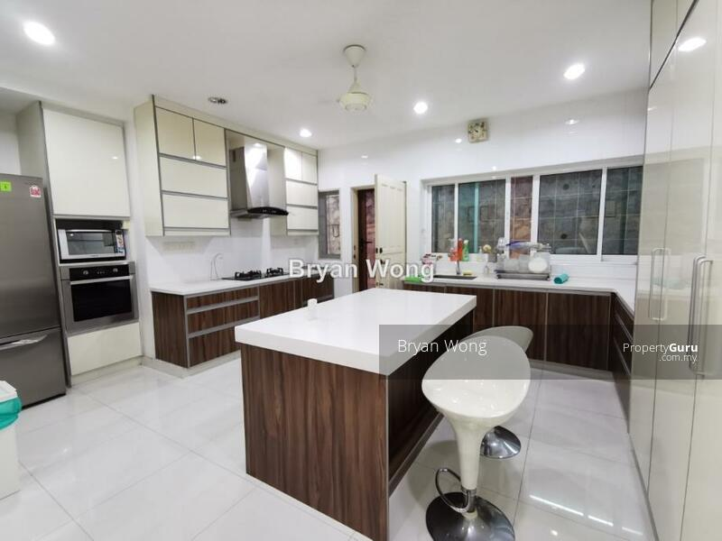 Jalan ss22/20a, Damansara Jaya, Petaling Jaya, Damansara Jaya #159510755