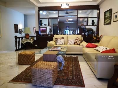 For Rent - Bangsar