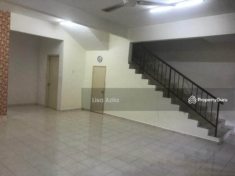 Acacia Park, Bandar Baru Nilai,USIM,INTI Collage,Manipal Univ,Nilai,KLIA #159496313