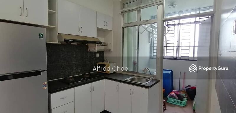 M'Tiara Apartment #159507435