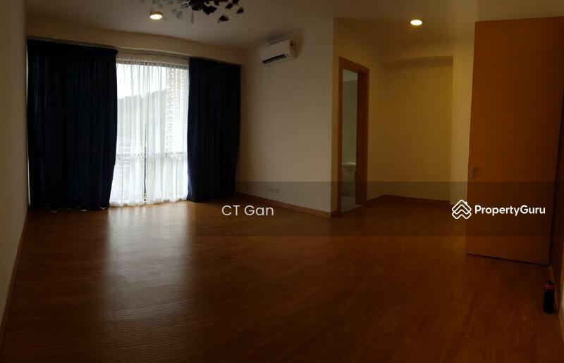 Empire Damansara (Empire Residence) #159512411