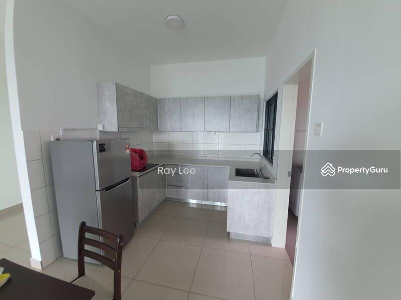 Parkhill Residence Bukit Jalil #159513619