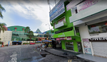 Taman Segar Cheras 3sty Shop 5% ROI Mutiara Connaught Pandan Indah KL