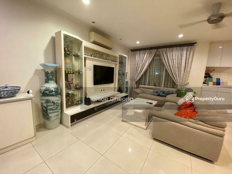 Fadasons Villa #159540611