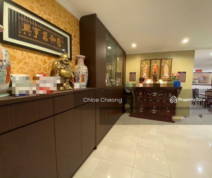 Fadasons Villa #159540617