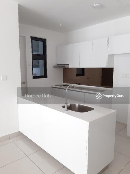 H2O Residences #159551387