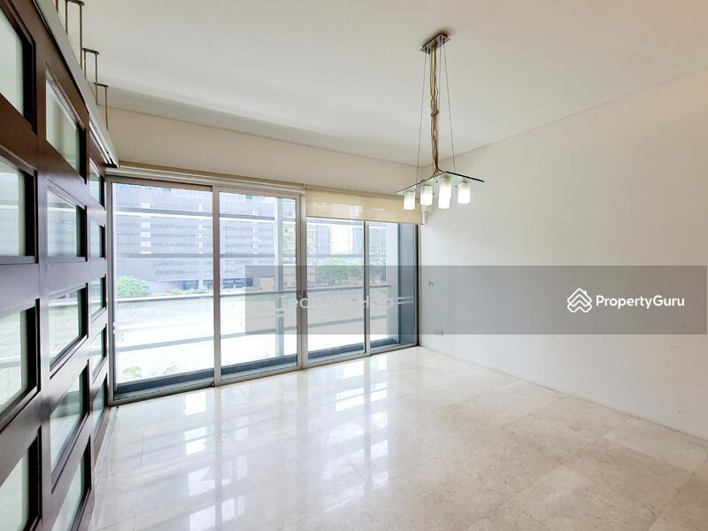 Dua Residency #165166707