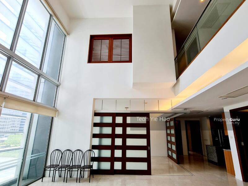 Dua Residency #165166709