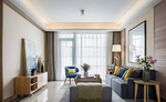 [Save Up Rm75, 000 & Full Loan] Fully Furnished 0% Downpayment