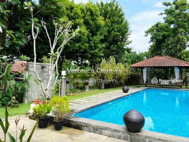 Ukay Heights, Ampang #159648357