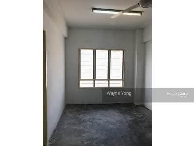 For Sale - Impian Seri Setia, Petaling Jaya