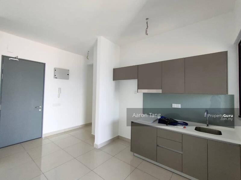Fortune Centra Residences #159759853