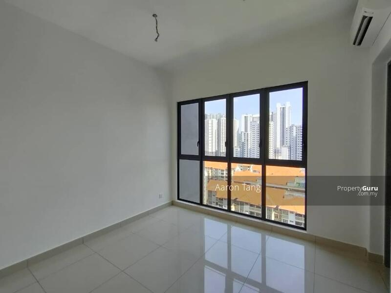 Fortune Centra Residences #159759861