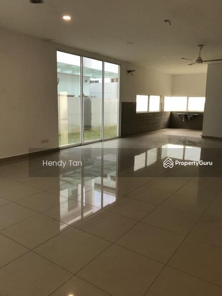 Cassia @ Garden Residence #159760339
