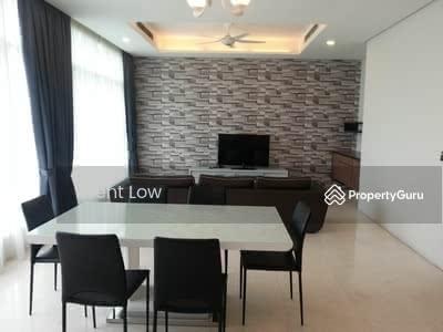 For Sale - Quadro Residences