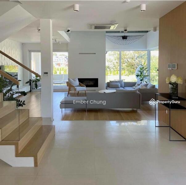 20x70 RM400k【New Double Storey】Bandar Mahkota Banting #159834823