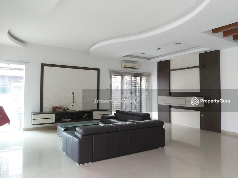 Laman Residence Areca #159999959
