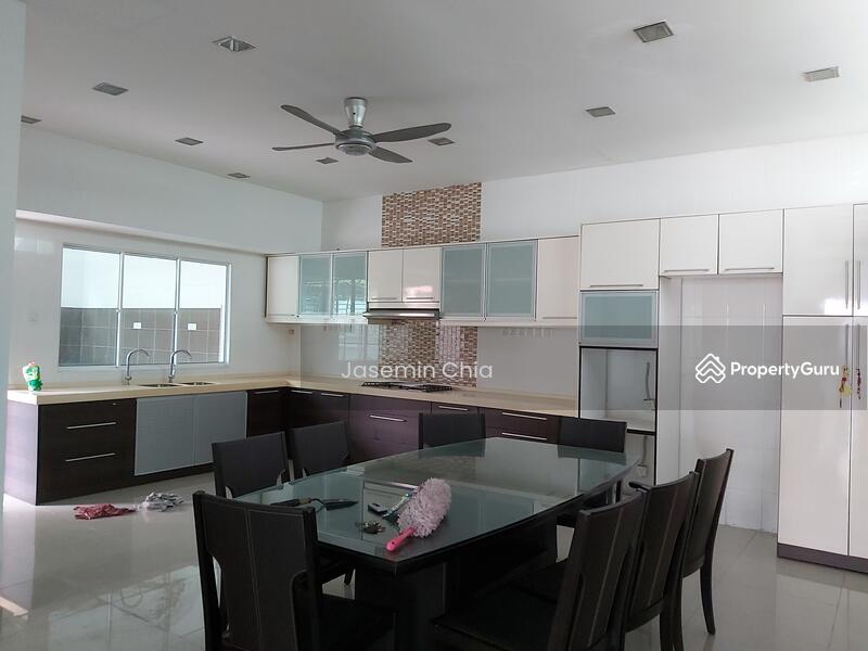 Laman Residence Areca #159999965