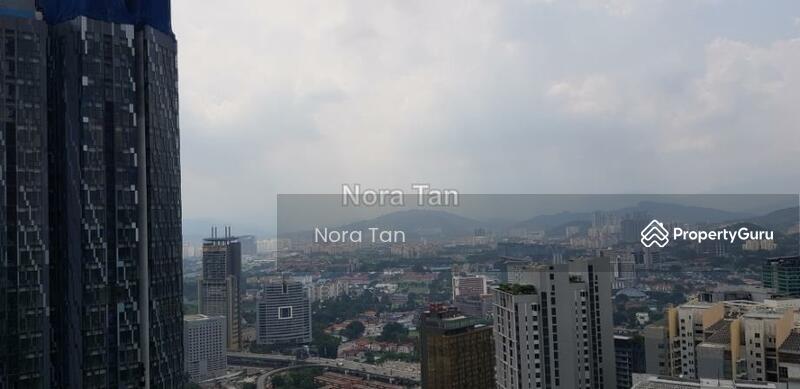K Residence @ Jalan Ampang KLCC #159866503