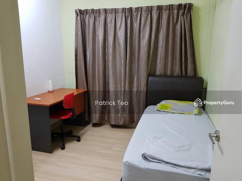 Covillea @ Bukit Jalil #159882323