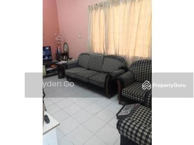 For Sale - Jinjang Kepong