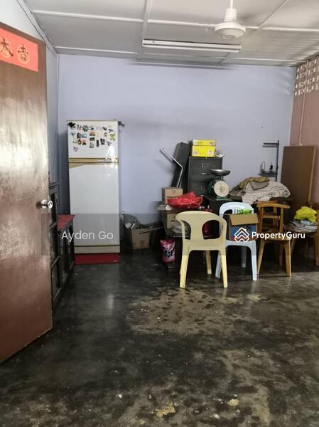 Jinjang Kepong #159908561
