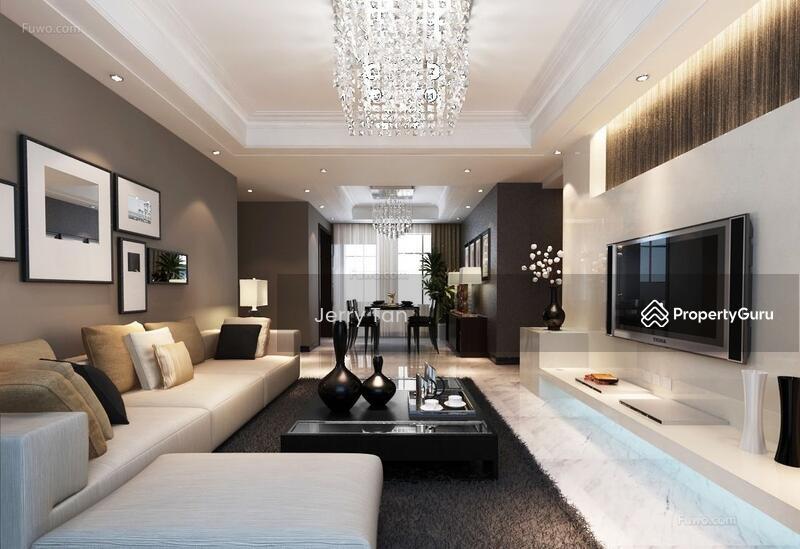 Subang Freehold Landed Double Storey Terrace House subang #159939791