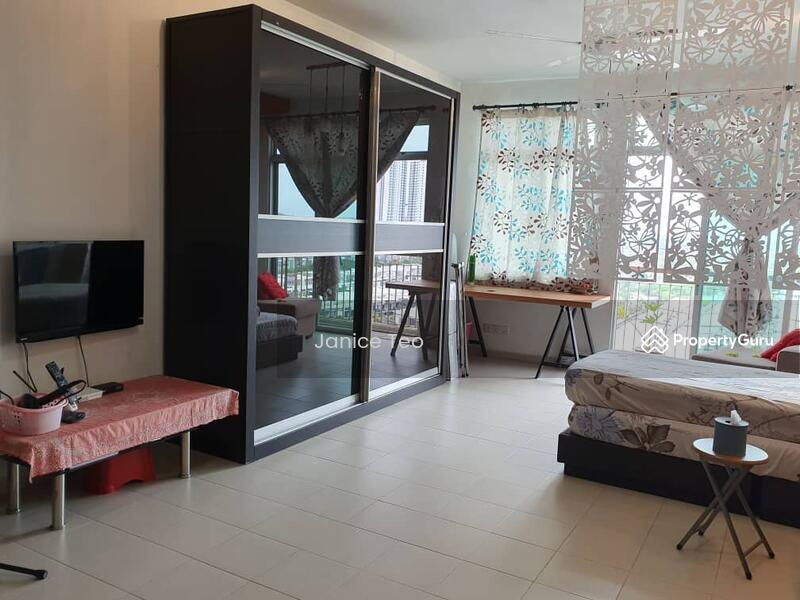 Lake View Suites #159959597