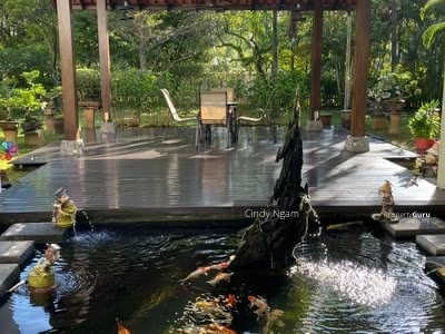 For Sale - AMAZING RESORT HOME @ ECO PARK