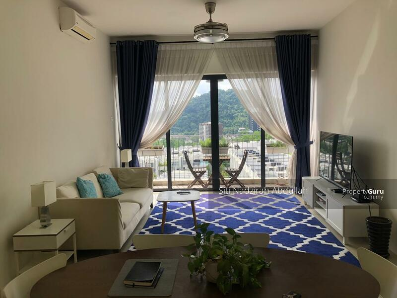 16 Quartz Sky Villas #160043079