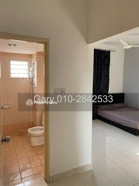 Sunway SuriaMas Condominium #160050407
