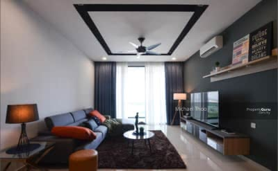 For Sale - 300M Direct Link LRT - Home ownership loan subsidy [Low Installment]