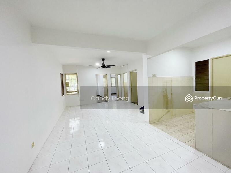 Saujana Apartment Saujana Apartment Saujana Apartment Saujana Apartment Saujana Apartment Saujana #160138539
