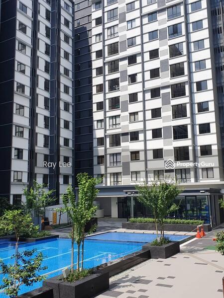 Utropolis Urbano #160206485