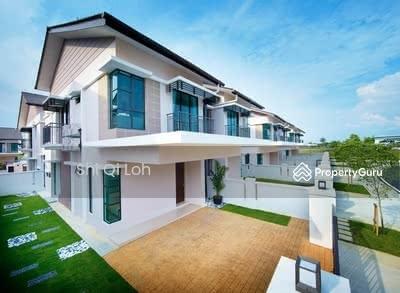 Property For Sale, in Bangi, Selangor | PropertyGuru Malaysia