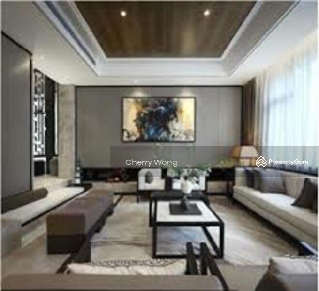 [CMCO extra rebate 35%] 22x75 4R4B 2 storey in Bangsar #160248623
