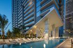 (2 Car Park + 1050 sqft) New Condominium Taman OUG, KL
