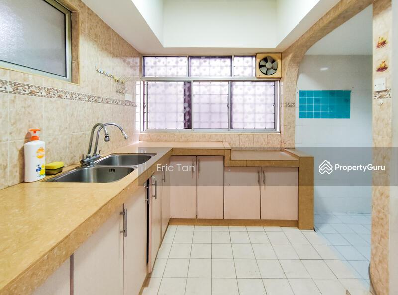 Idaman Puteri Condominium #160316425