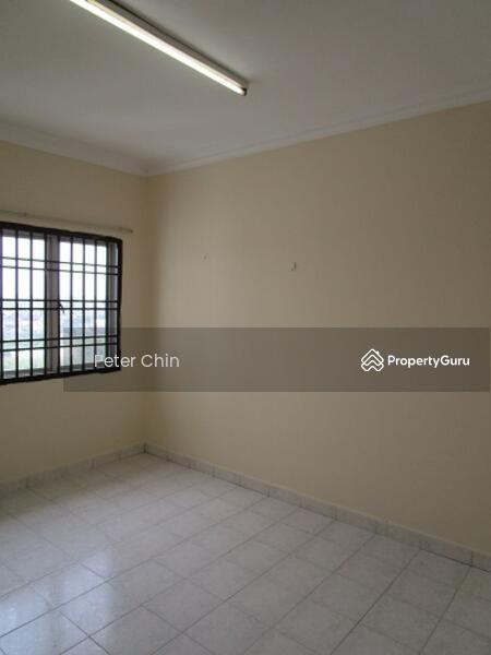 A13a-01 bistari impian apartment #160347749