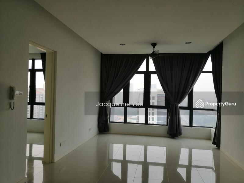 Tropicana Avenue Serviced Residences #160382329