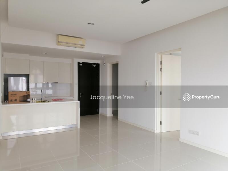 Tropicana Avenue Serviced Residences #160382465