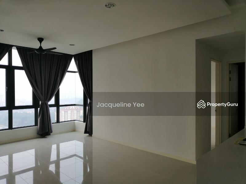 Tropicana Avenue Serviced Residences #160382479