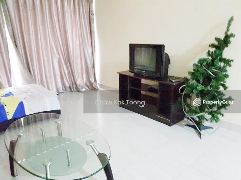 Koi Kinrara Suites #160383629