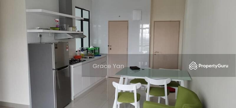 ARC @ Austin Hills Johor Bahru #160388285